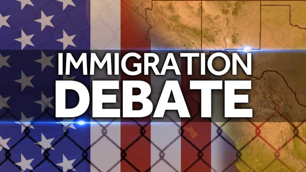 immigration debate.jpg