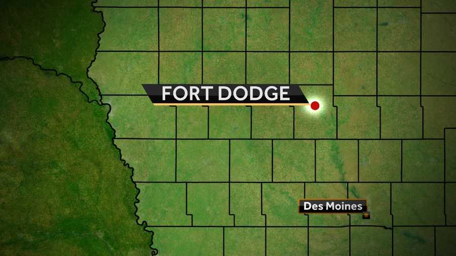 fort dodge gfx. Cars Review. Best American Auto & Cars Review