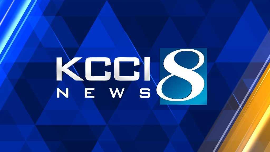 KCCI logo new 2015