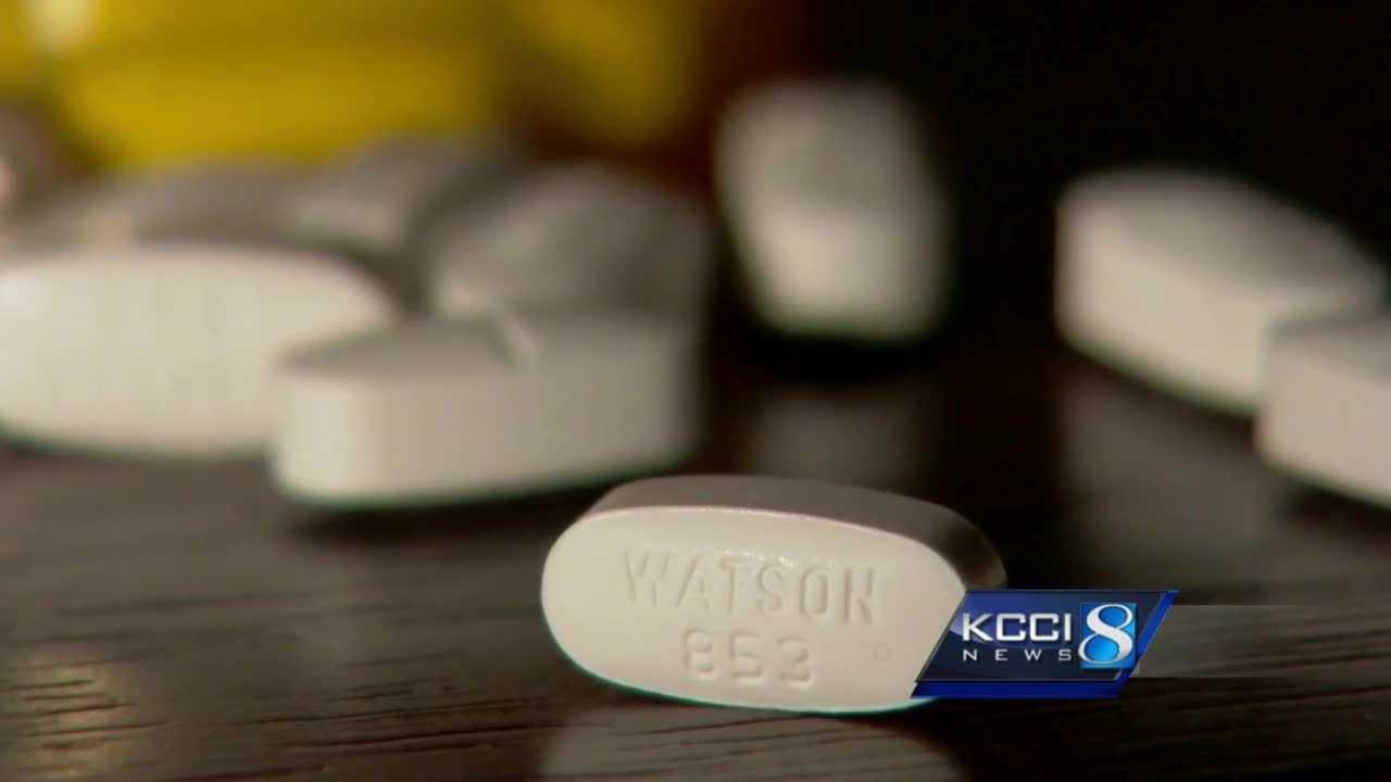New regulations take aim at drug addiction
