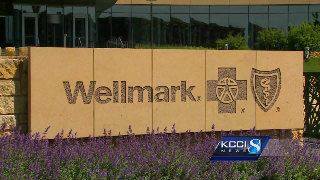 Recovery center files lawsuit against Wellmark