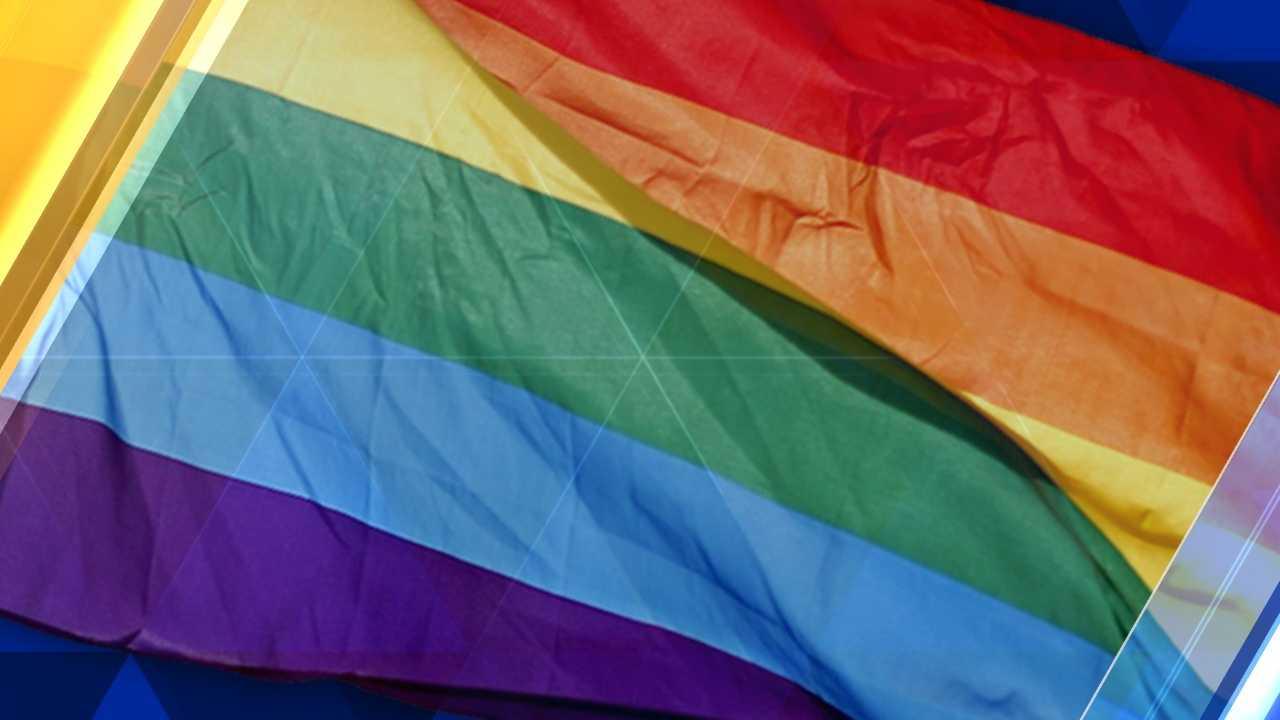 _LGBT Flag_0060.jpg