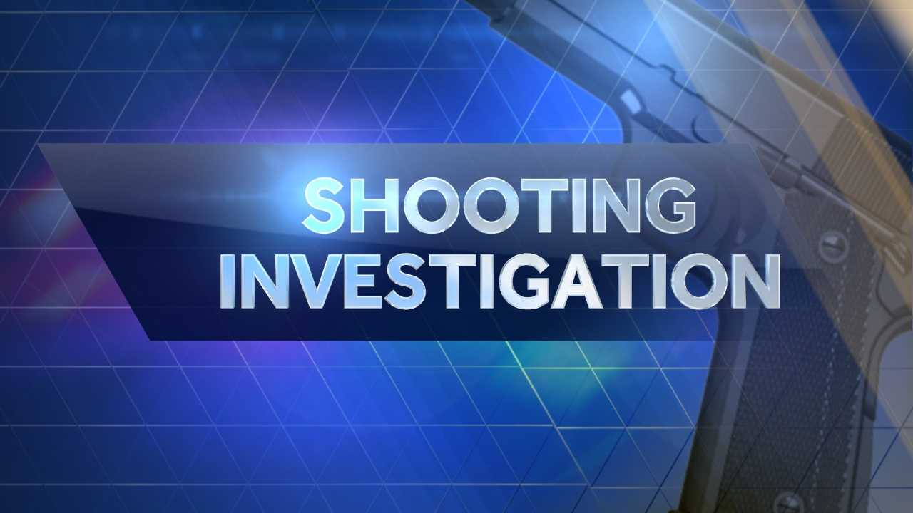 _shooting investigation1_0045.jpg