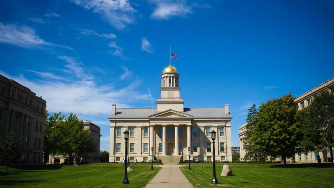 _University of Iowa_0060.jpg