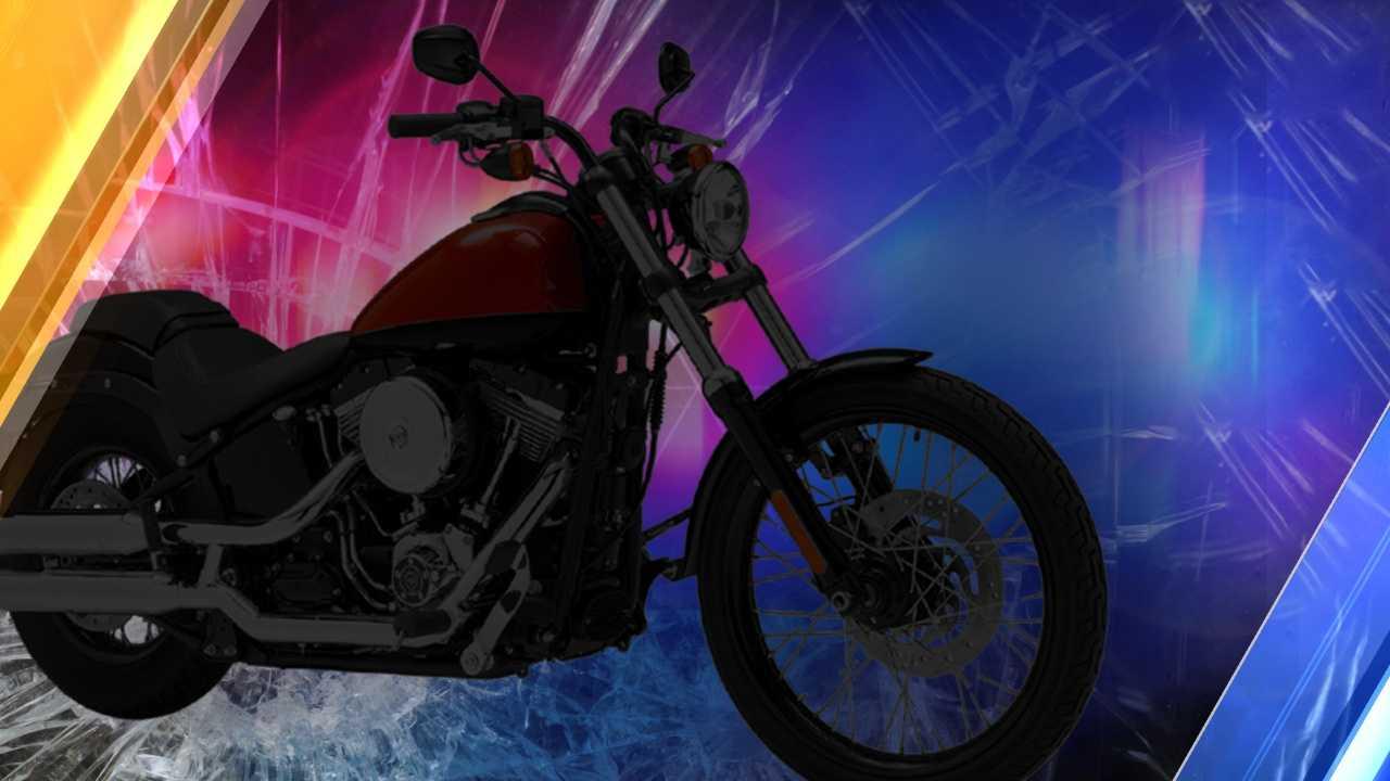 _Motorcycle crash_0060.jpg
