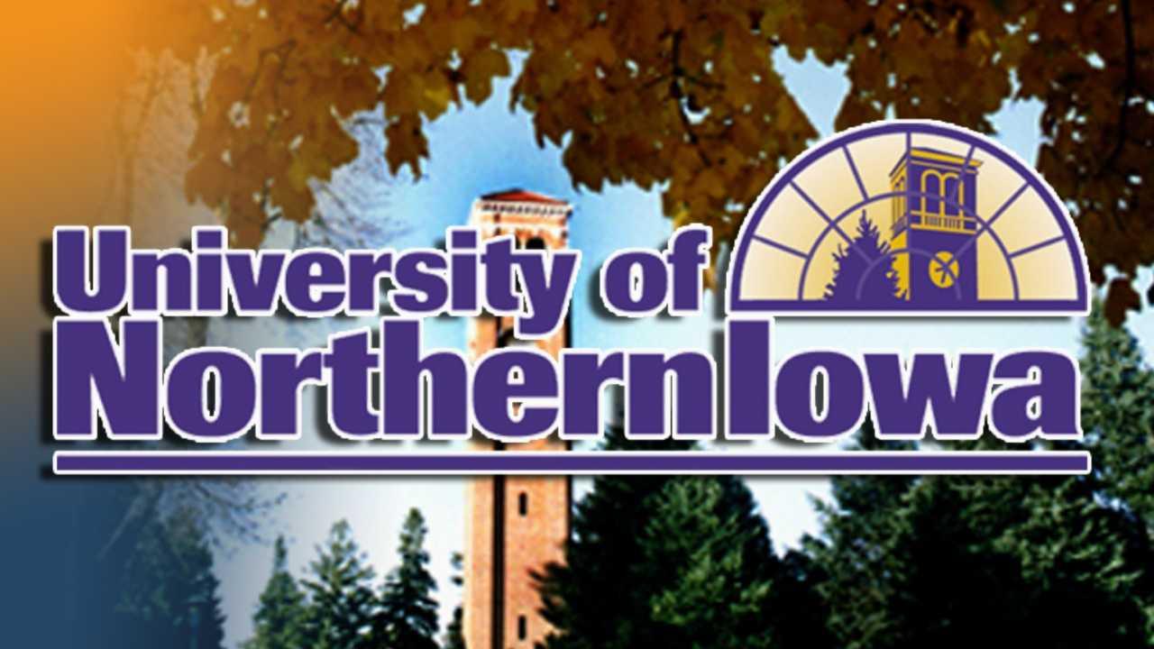 _University of Northern Iowa_0060.jpg