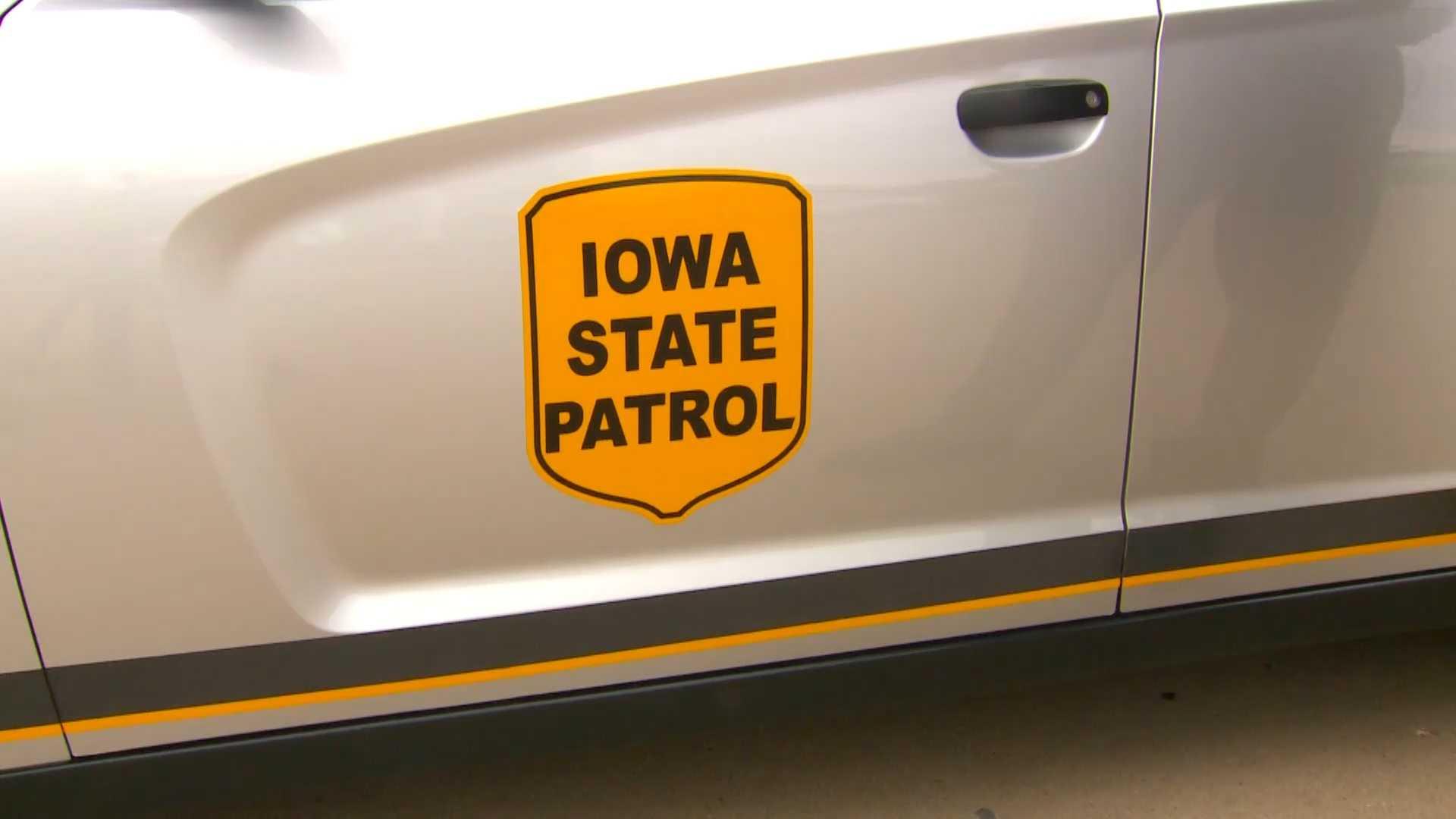 iowa state patrol.jpg