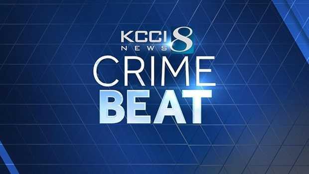 KCCI-Crime-Beat-2013.jpg