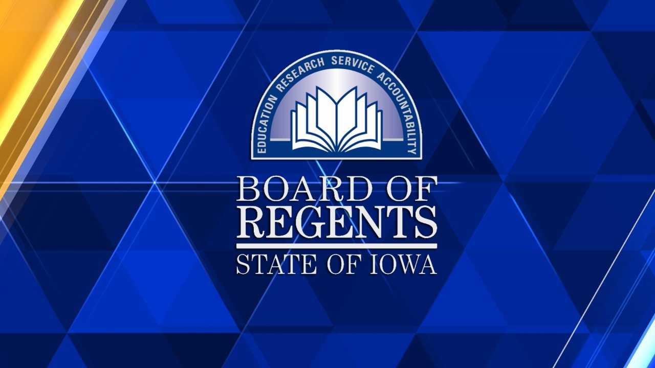 _board of regents_0060.jpg