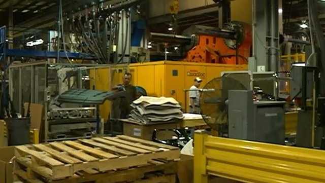 Jobs iowa manufacturing MS - 28387859