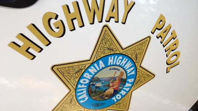 California Highway Patrol