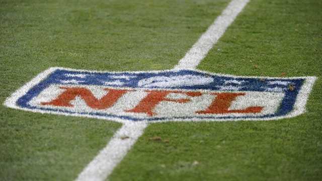 NFL Richest - Generic