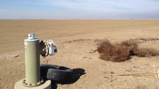 drought, farms - Generic.jpg