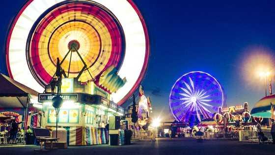 ca state fair, california state fair