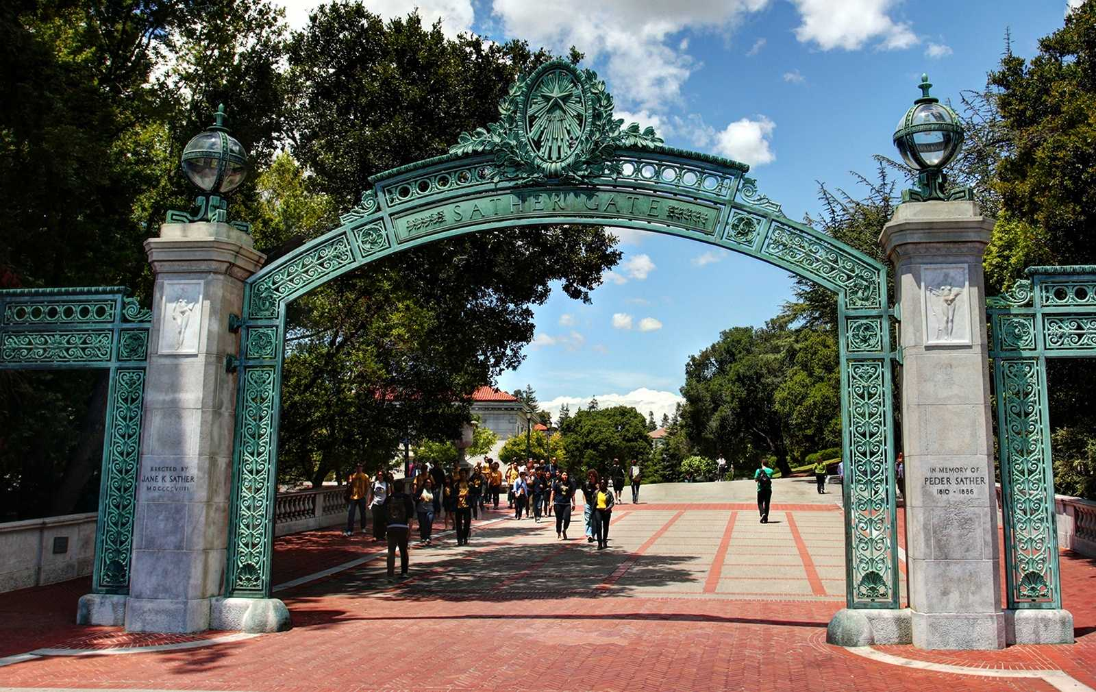 UC Proposing Tuition Hike For Second Consecutive Year
