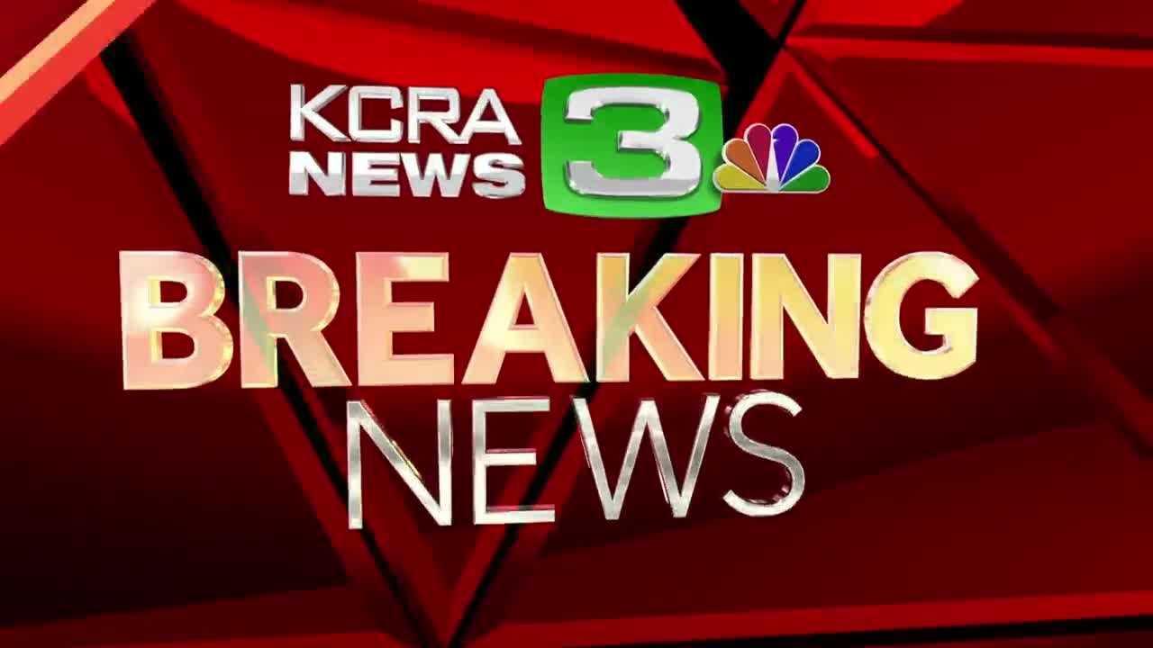 Cadillac San Antonio >> Local Sacramento Breaking News And Live Alerts Kcra | Autos Post