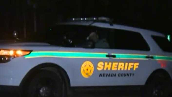 Nevada County Sheriff's Office generic.jpg