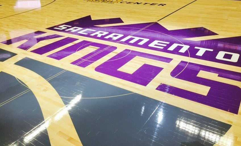 Kings announce 2017-18 regular season schedule