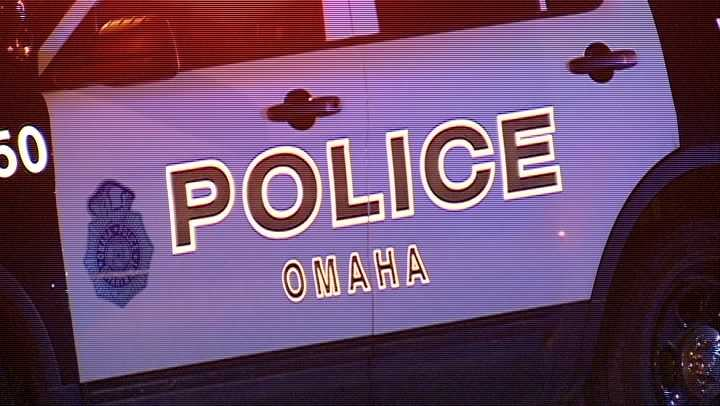 (night) GENERIC OMAHA POLICE 1.jpg