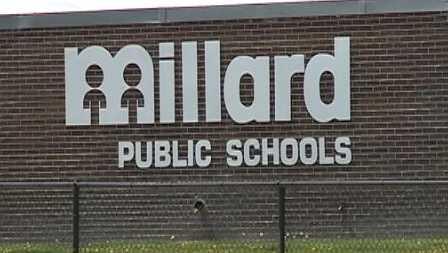 Millard schools
