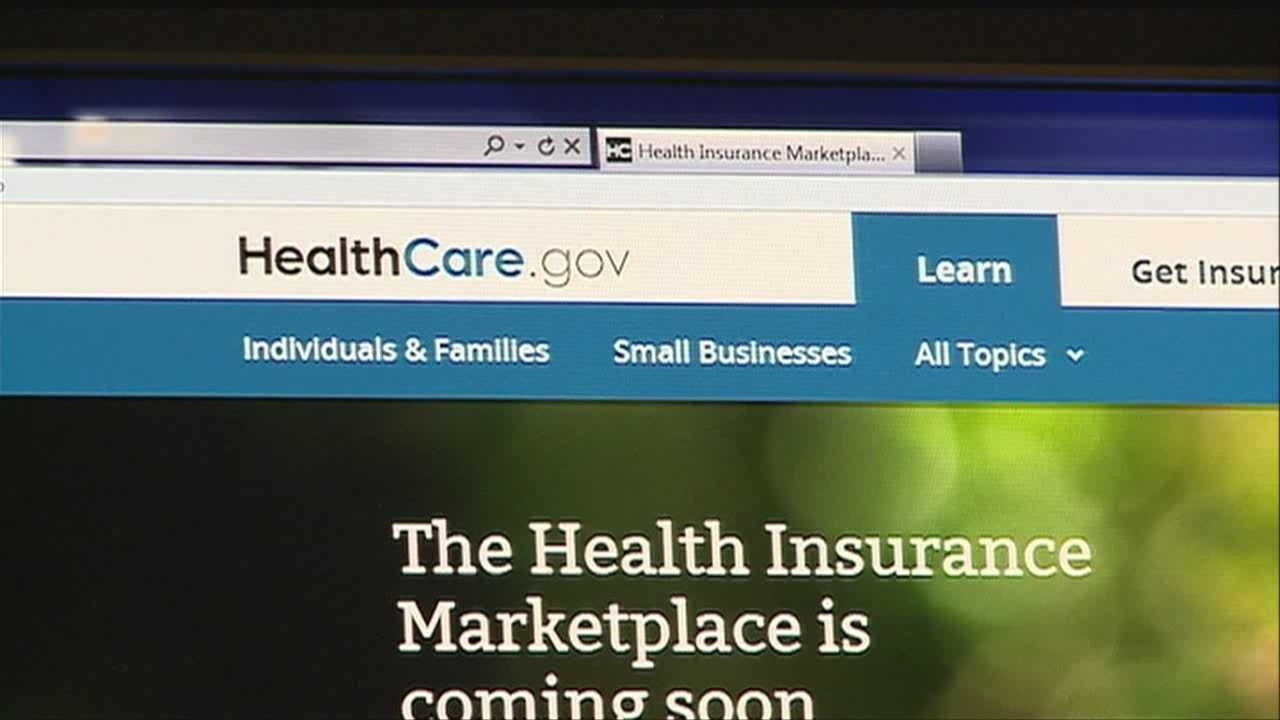 Health care advocates are launching a campaign to help Nebraska residents get health insurance under the federal health care law.