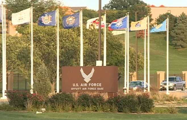 Defense Secretary Jim Mattis visiting Minot Air Force Base Wednesday