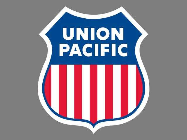 Stonebridge Capital Advisors LLC Cuts Position in Union Pacific Corporation (UNP)