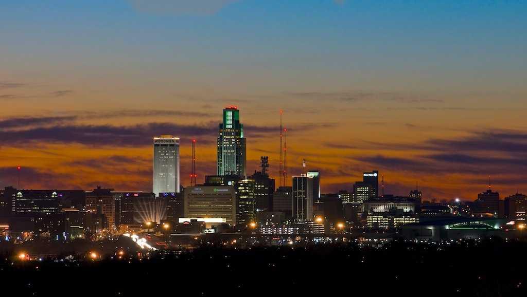 Omaha Skyline Sunset CU.jpg
