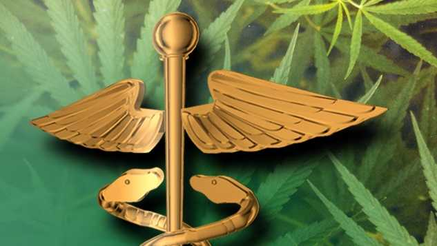 1362102-KETV-Medical Marijuana--1.jpg