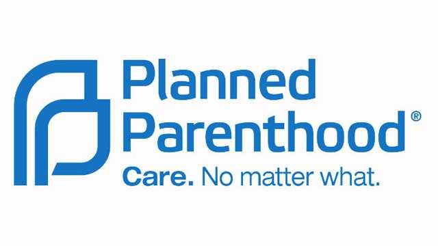 Vehicle runs into group praying outside Planned Parenthood in Lincoln