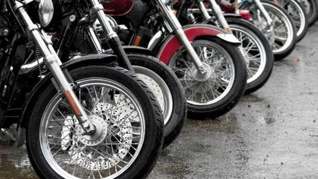Motorcycles-jpg.jpg