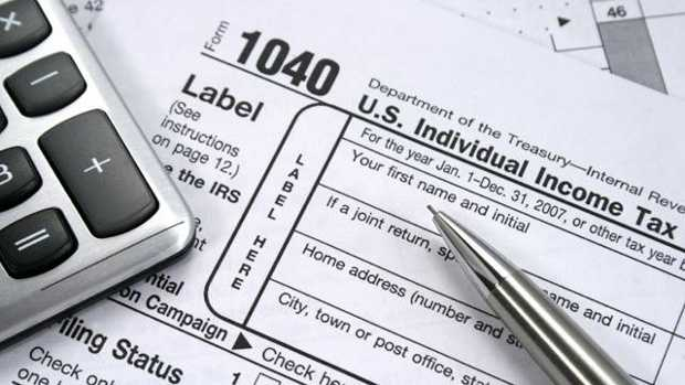 Liberty Tax To Pull All Nighter To Help Last Minute Tax Filers