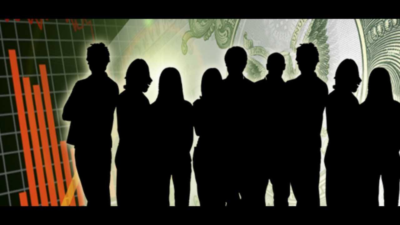 _unemployment_web_0060.jpg