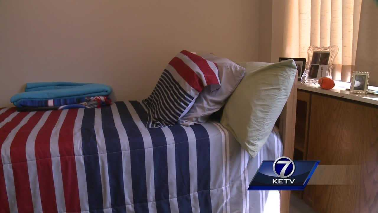 The beginning of a new school years brings changes both in and out of the classroom for College of Saint Mary students.