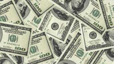 Bank Fees - Money 1