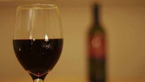 Wiederkehr Wine Cellars
