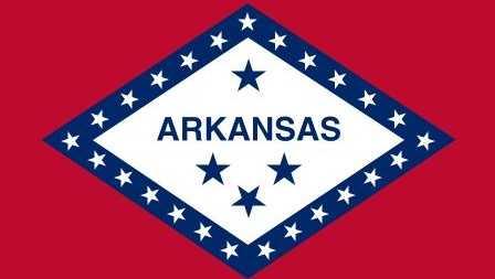 03 - arkansas flag.JPG