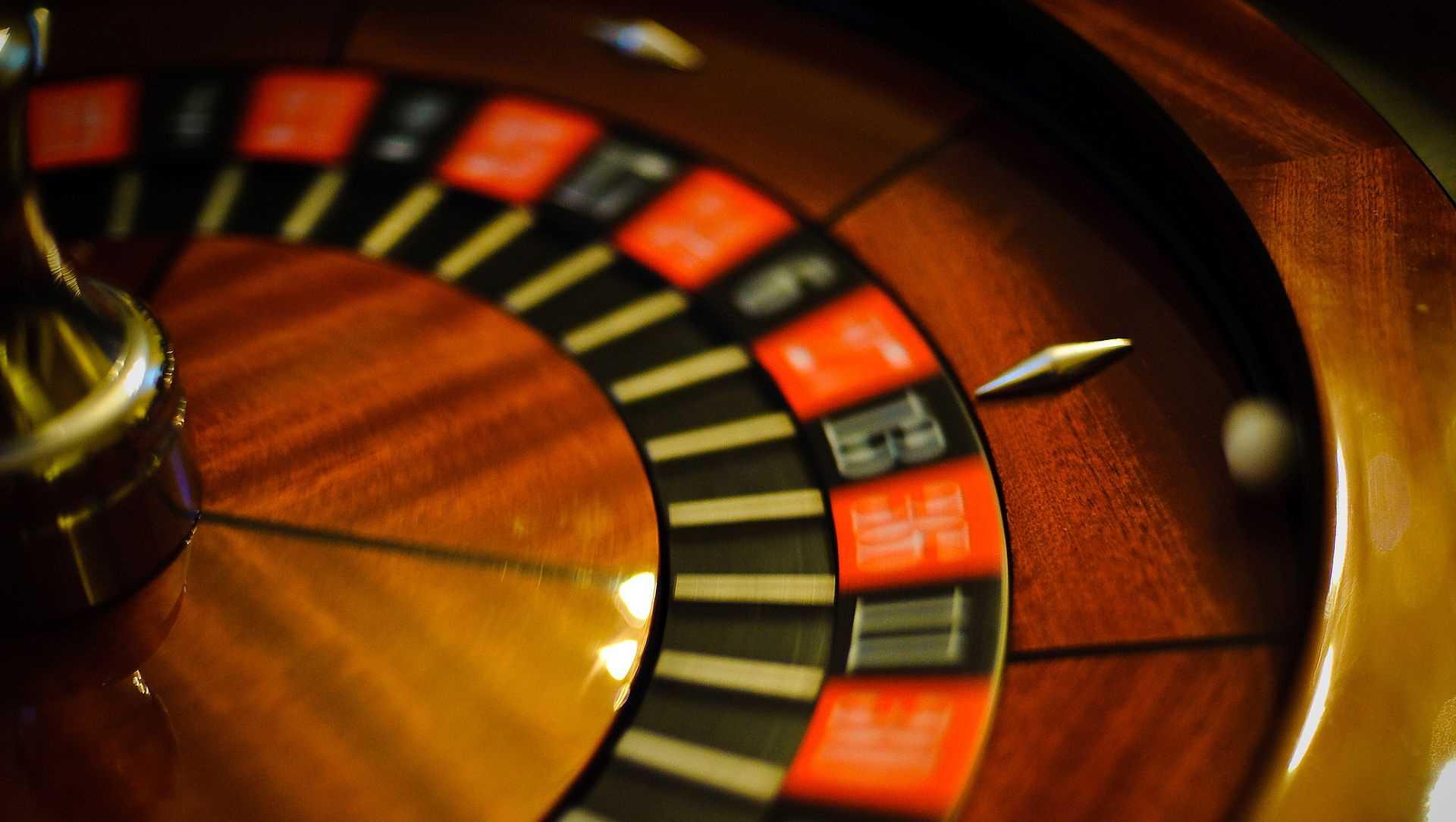 14 gambling.jpg
