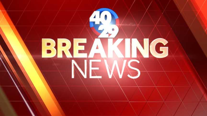 4029 KHBS breaking news