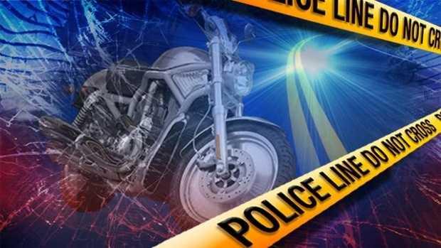 Motorcycle-Crash-jpg (1).jpg