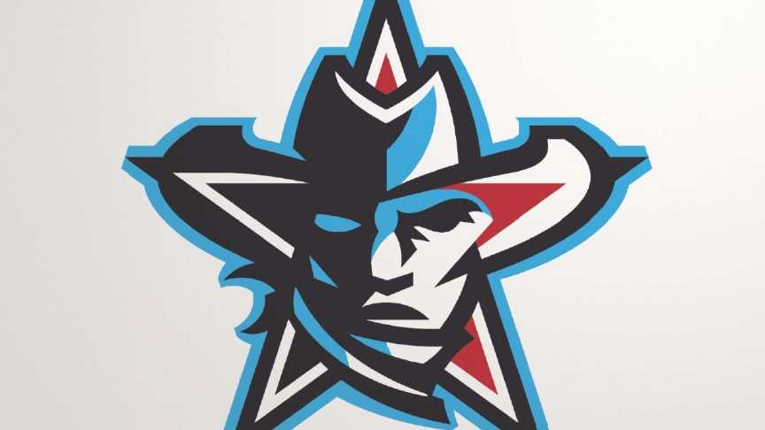 _Southside Logo_0060.jpg