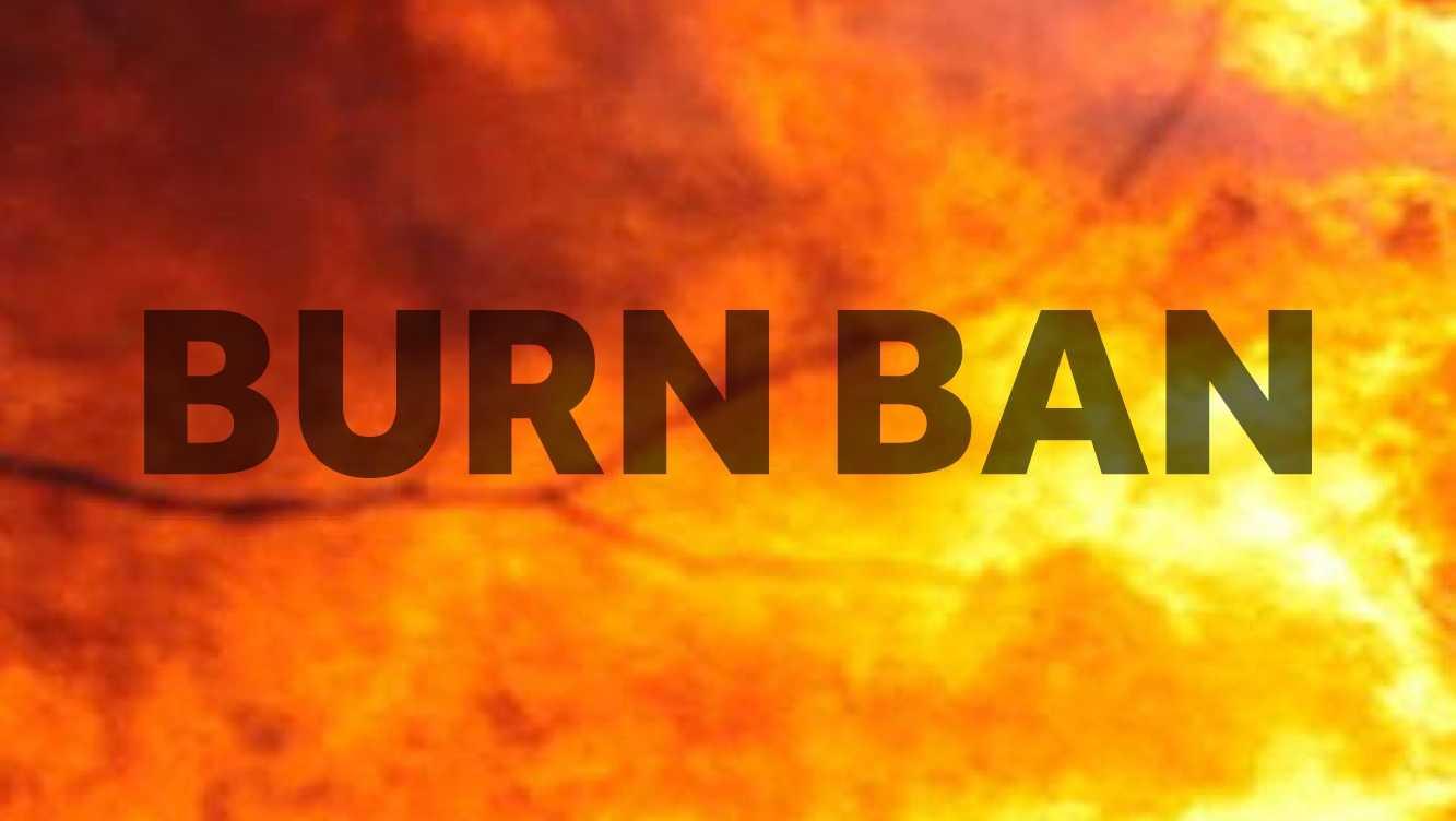 Burn Ban Generic.jpg