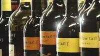 Jun 29 - wine bottles - booze - liquor sales - 4668854
