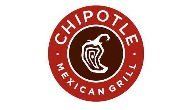 Chipotle investigating breach of payment system