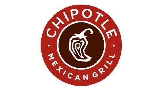 Dozens of Kansas City-area Chipotle restaurants hacked