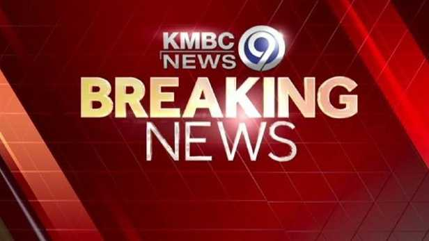 Breaking News KMBC