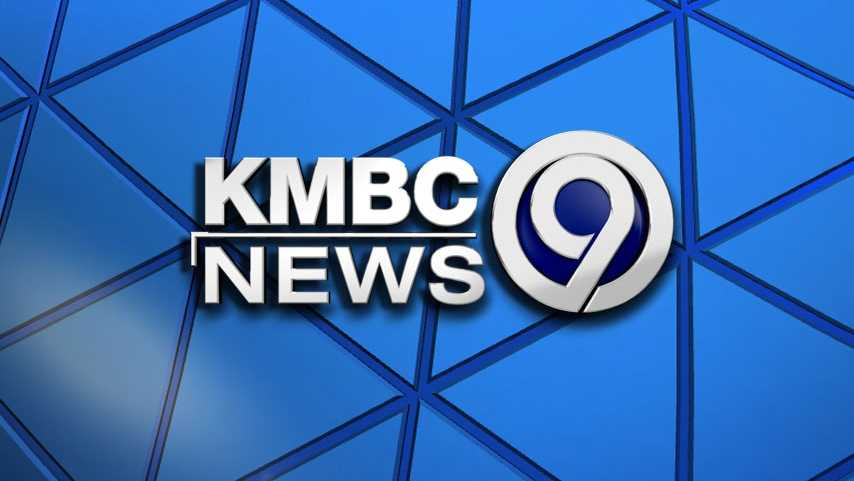 Generic KMBC logo 2016