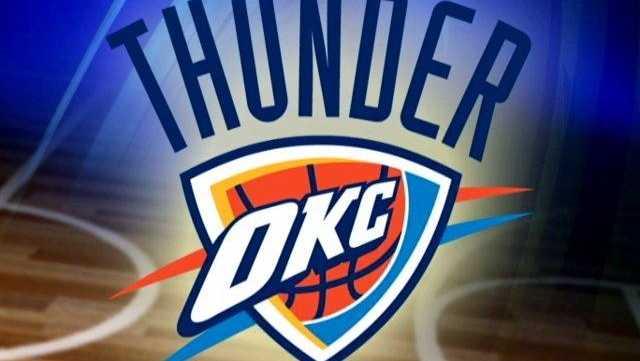 Good Thunder Logo