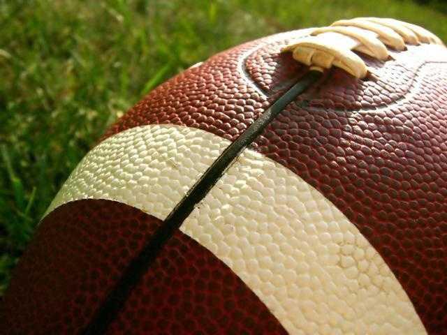 Oklahoma High School Football Scores Playoffs Week 2 Oklahoma