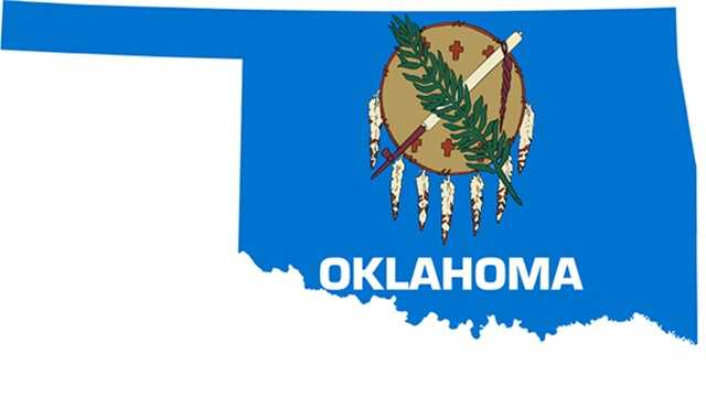 new oklahoma flag.jpg